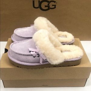 Women's UGG Beachwood Moccasin Slippers